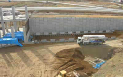 Ağrı Airport