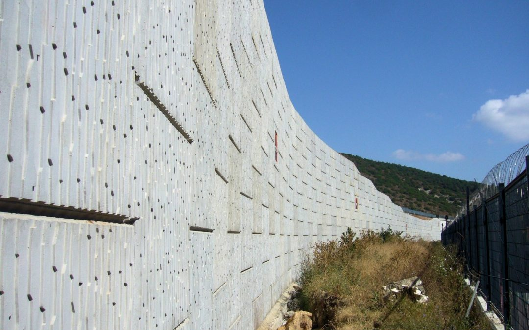 Bozüyük Çevre ve Bilecik Yolu Köprü Kenarayakları ve İstinat Duvarları